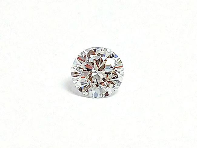 ダイヤモンド0.502ct D-VS1-3EX-HC