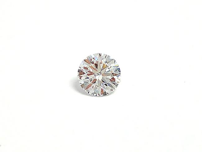 ダイヤモンド0.311ct D-VVSI-3 EX-HC